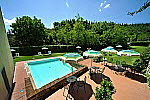 Landhaus Antico Pastificio