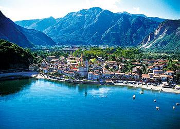 Wissenswertes Ber Den Lago Maggiore Italien Lago